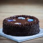 hillcrest-bakery-cake