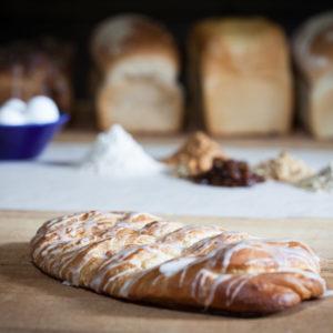 hillcrest-bakery-bread