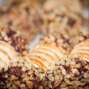 hillcrest-bakery