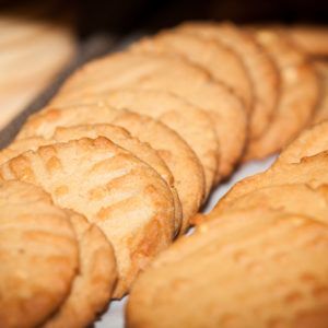 hillcrest-bakery-cookies
