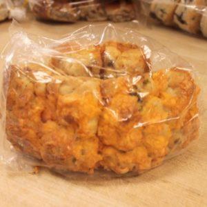 hillcrest-bakery-baked-goods