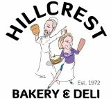 Hillcrest Bakery and Deli