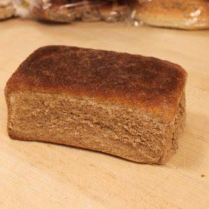 hillcrest-bakery-dark-danish