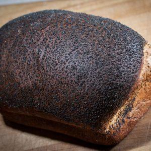 hillcrest-bakery-poppyseed-bread