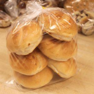hillcrest-bakery-kaiser-buns