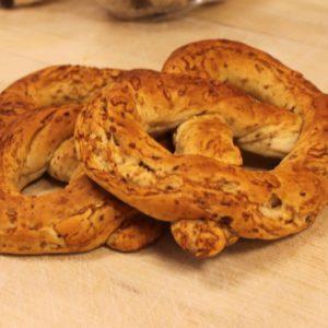 hillcrest-bakery-pretzels