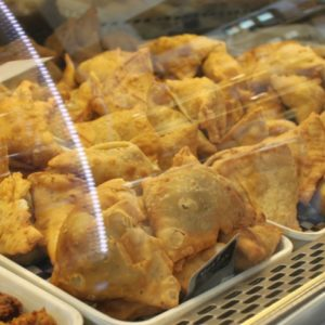 hillcrest-bakery-samosas