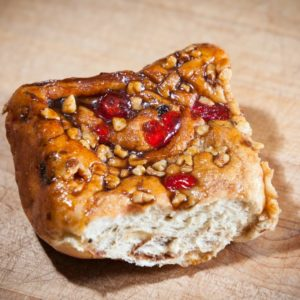 hillcrest-bakery-pastries