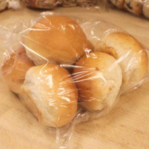 hillcrest-bakery-buns