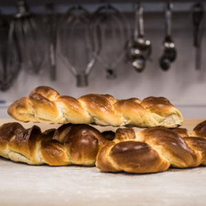 challah bread white rock south surrey vancouver