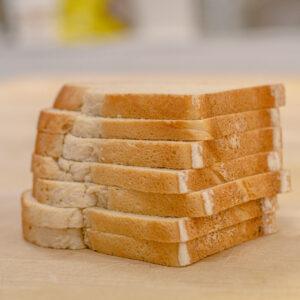 best-sourdough-bread-white-rock-south-surrey-hillcrest-bakery