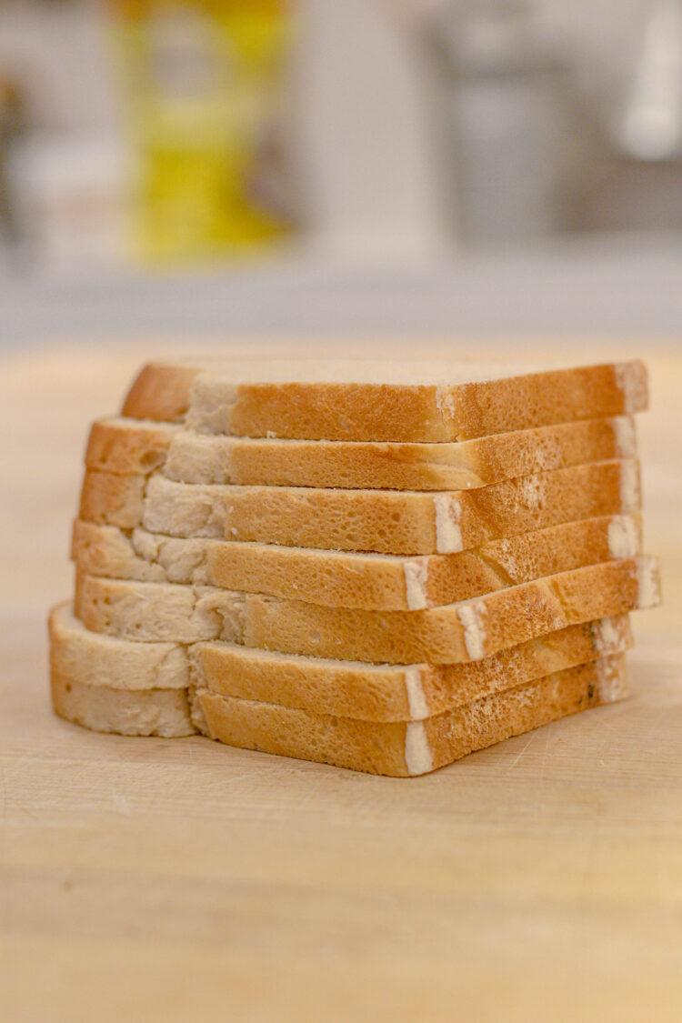 best sourdough bread white rock south surrey hillcrest bakery