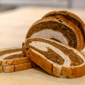 best marble rye bread vancouver white rock surrey
