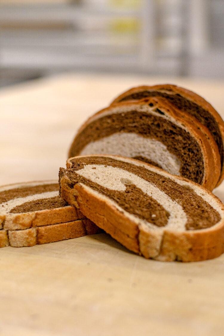 best marble rye bread vancouver white rock surrey