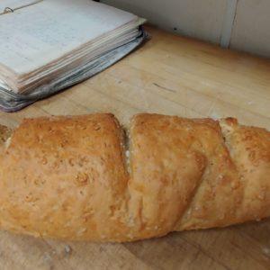 winnpieg-rye-bread