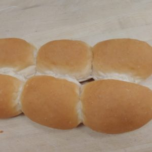 airliner-buns