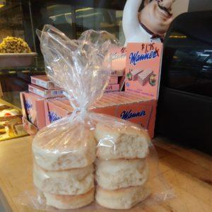 baking-powder-biscuits