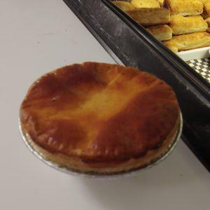 beef-pie