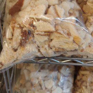 chunky-bread-crumb