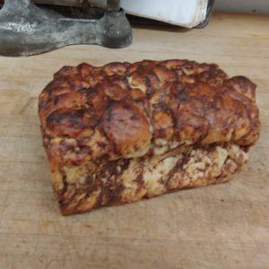 hillcrest-bakery-and-deli-cinnamon-bread