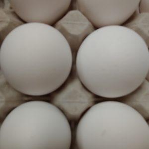 eggs-half-dozen