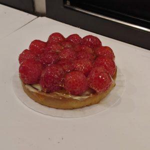 fruit-tarte-hillcrest