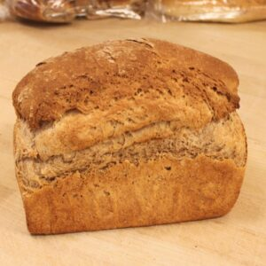 best-hovis-bread-vancouver-white-rock-bakery