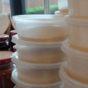 instant-dry-yeast