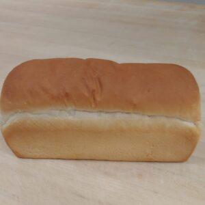 best white bread white rock south surrey