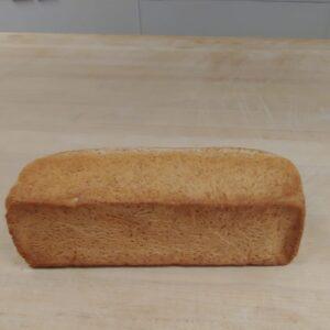 the-best-baked-bread-hillcrest-bakery-white-rock