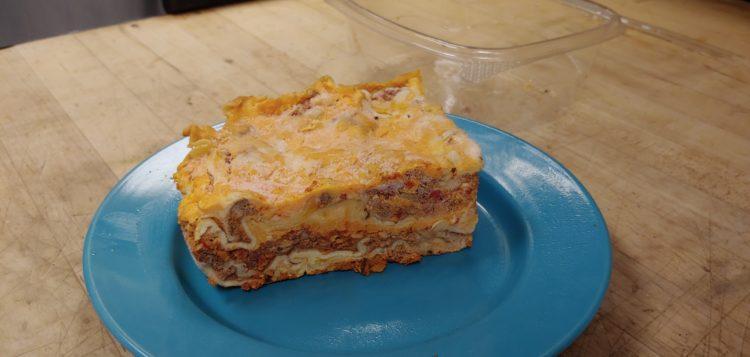 frozen-lasagna