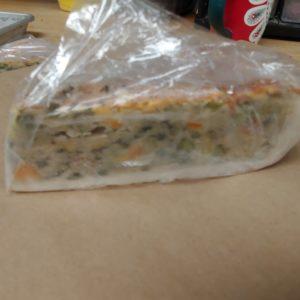 veggie-quiche-slice
