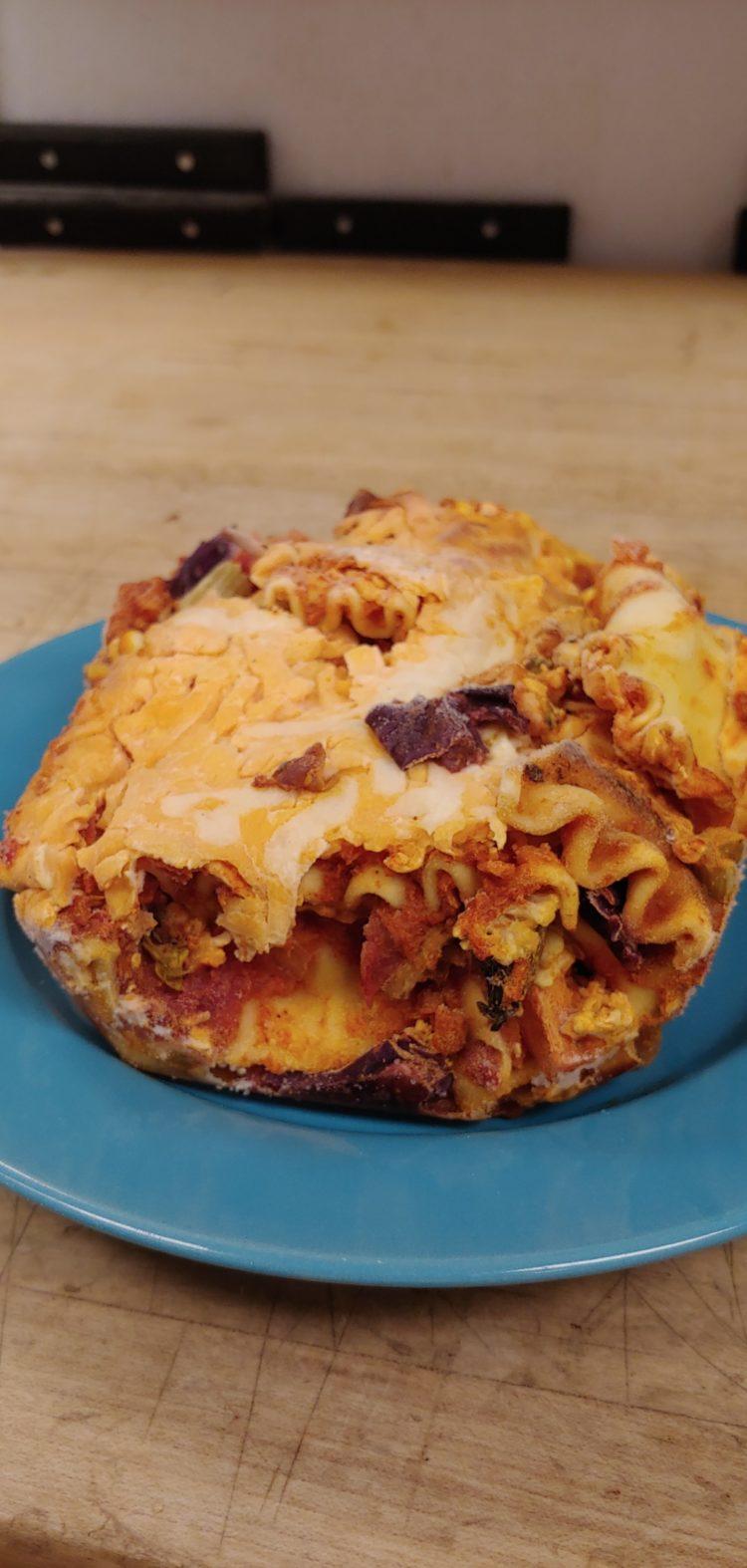 roasted-veggie-lasagna