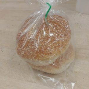 bread-hillcrest-bakery-white-rock