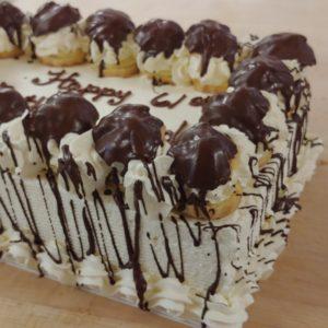 italian-torte-cake