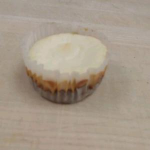 keto cheesecake surrey white rock