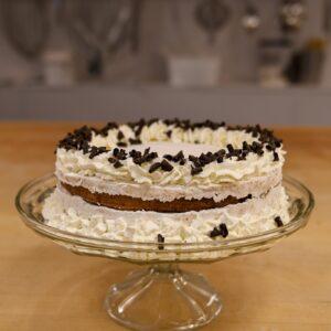 Best Tiramisu cake white rock surrey