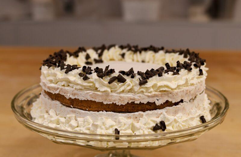 Best-Tiramisu-cake-white-rock-surrey-hillcrest