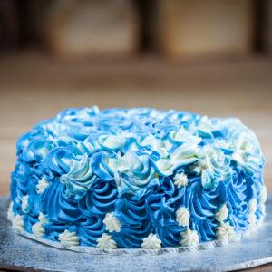 rosebud-cake-hillcrest-bakery