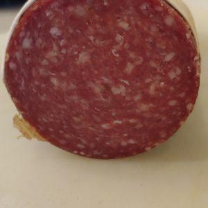 bavarian-salami
