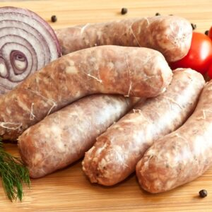 mild italian sausage white rock surrey butcher