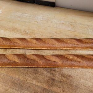 hillcrest-bakery-baguette