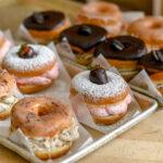 best-doughnuts-white-rock-south-surrey-bakery