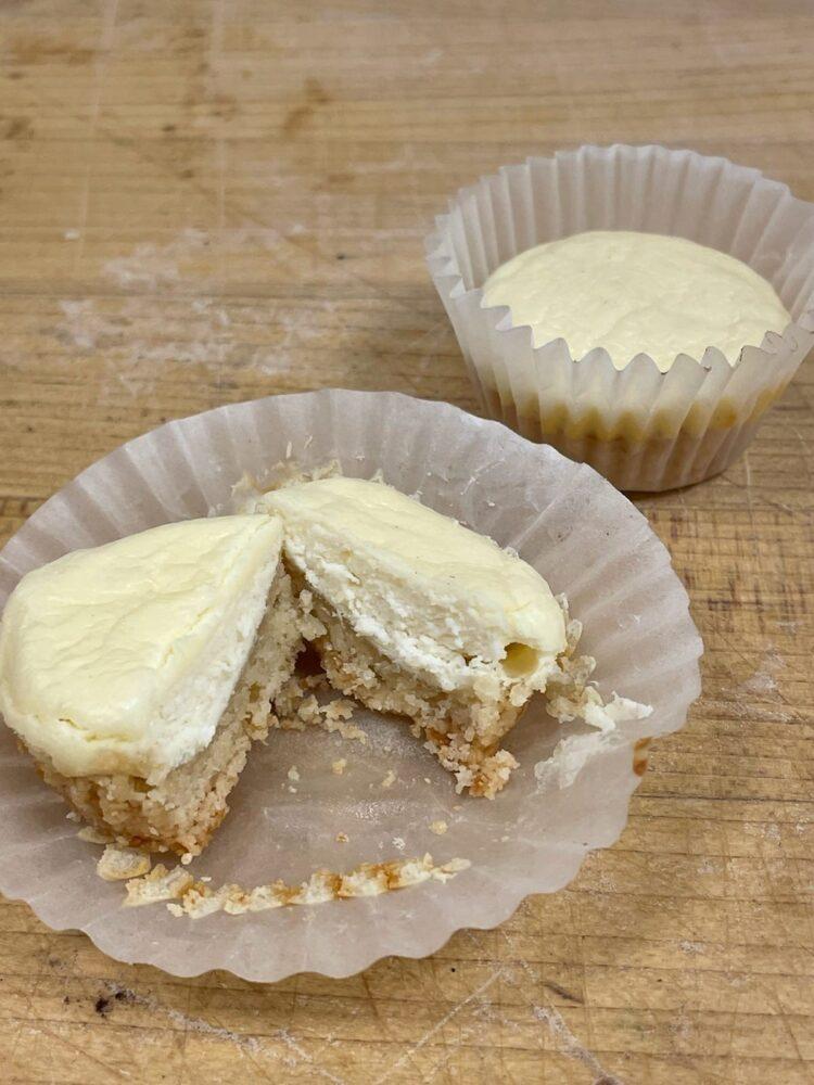 keto treat keto diet cheesecake white rock south surrey bakery
