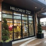 Hillcrest-Bakery-Best-White-Rock-South-Surrey-Bakery-And-Deli-Store