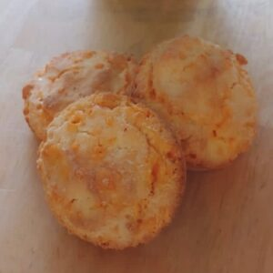 best keto baked goods keto cheddar biscuits white rock south surrey