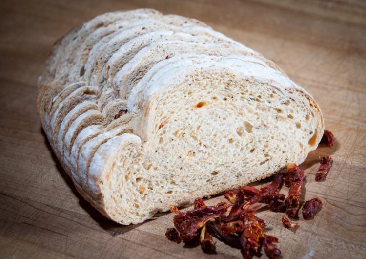 specialty bread white rock south surrey mediterranean bread hillcrest bakery