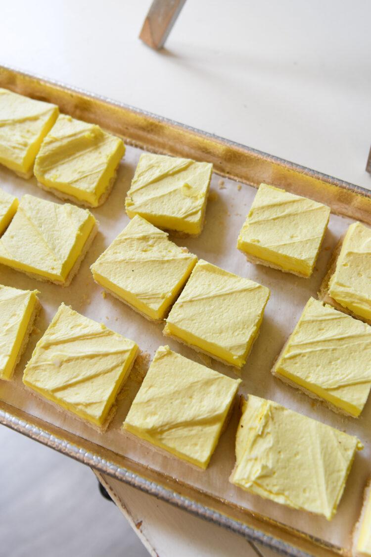 lemon-squares-hillcrest-bakery-white-rock