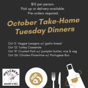 take-home-tuesday-dinners-hillcrest-bakery