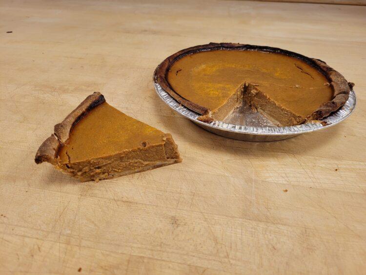hillcrest-deep-dish-pumpkin-pie